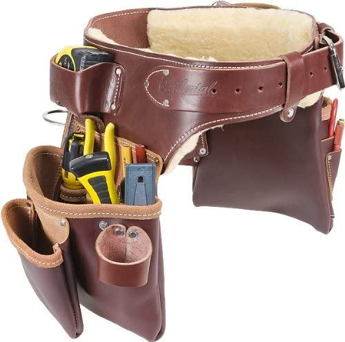 Best Occidental Tool Belts in 2020