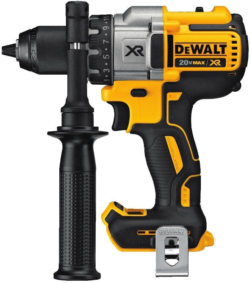 Best Dewalt Drills in 2020