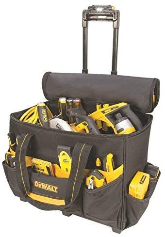 Top 15 Best Tool Bags in 2020