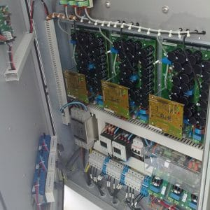Solar Inverter Failure Causes