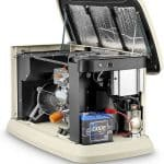 How to choose the best power generator in USA?