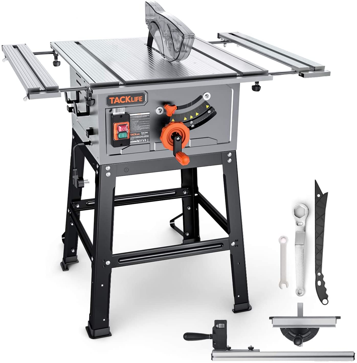 What are Best Table Saws?