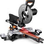 Tack Life Miter Saw EMS01A