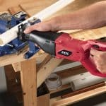 Skil 9206-02 Reciprocating Saw