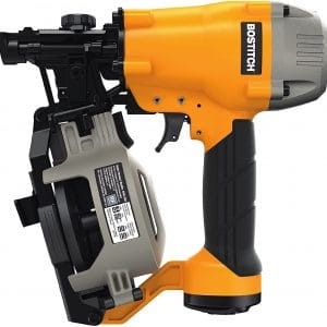Roofing Nailers (review & buying guide)