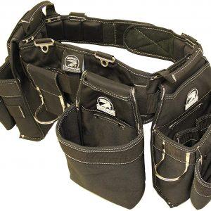 Carpenter Tool Belts
