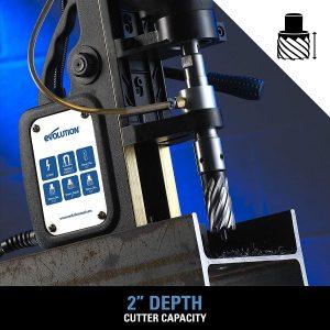 Best Magnetic Drills