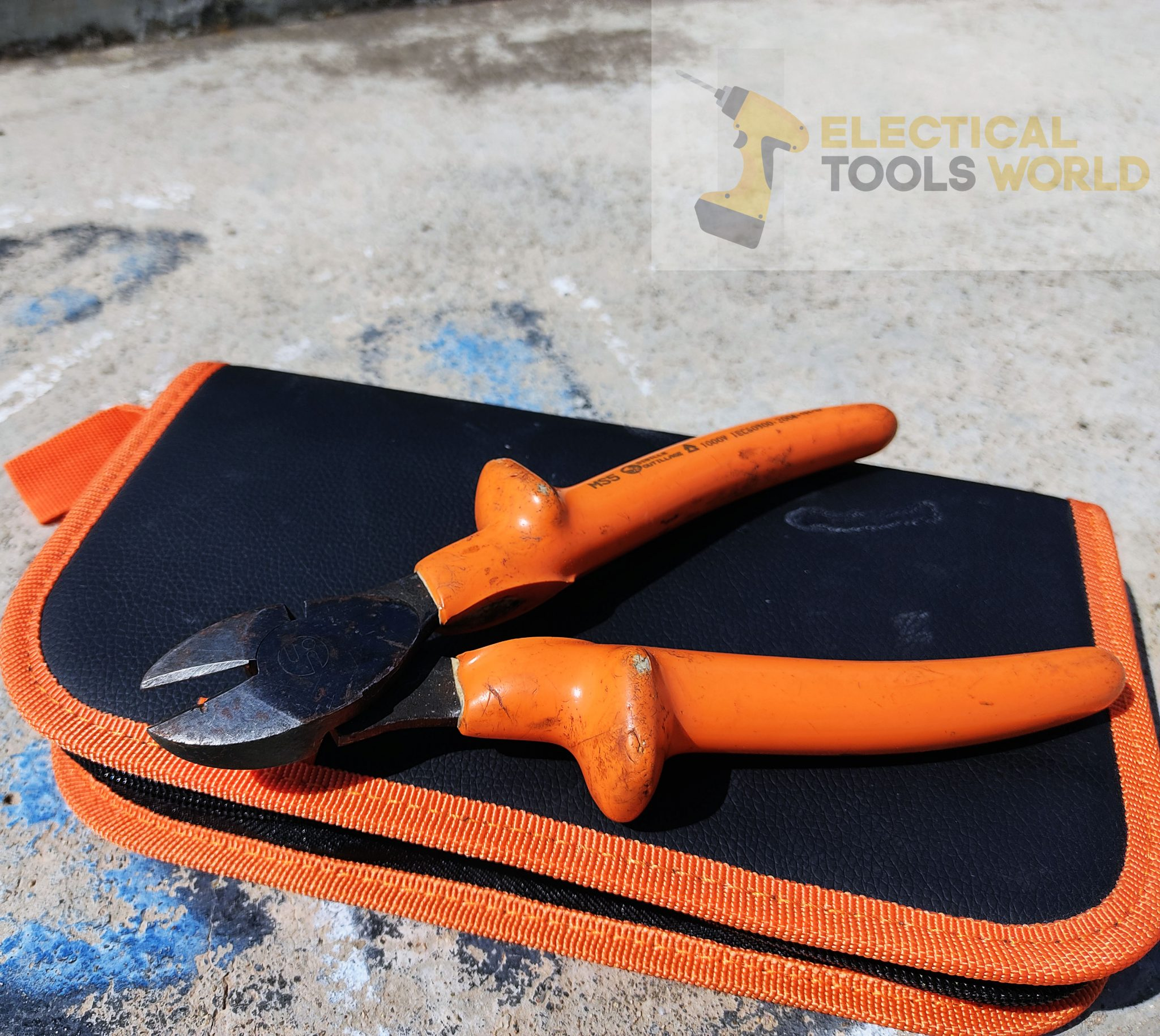 Tools Every DIYer Should Own