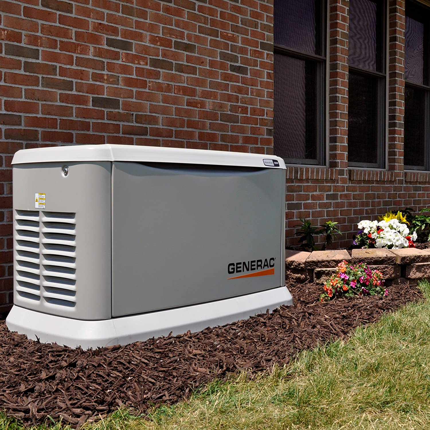 Best Home Standby Generators