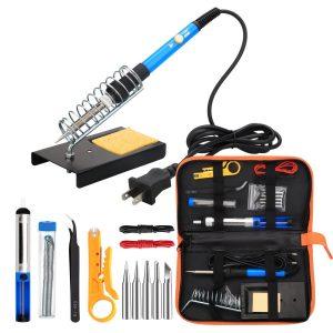 best soldering irons
