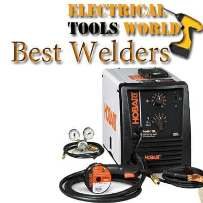 Best Welders in 2020