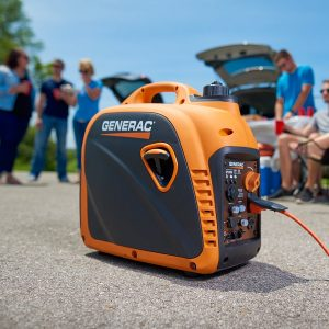 Best Generator Brands in 2019 - ElectricalToolsWorld