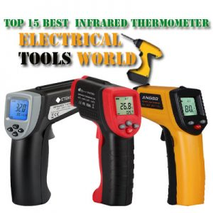 bbest infrared thermometer