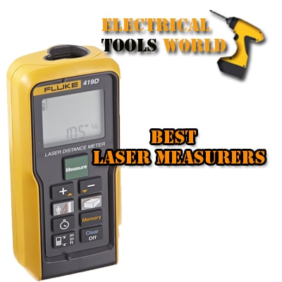 Top 15 Best Multimeters in 2019 - ElectricalToolsWorld