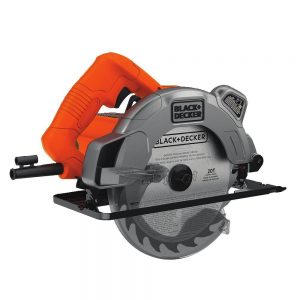 black and decker bdecs300c