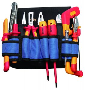 best electrician tool sets