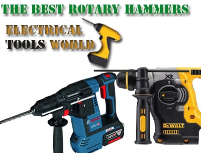 best hummers drills