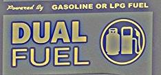 Best Dual Fuel Generators