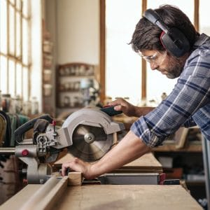 Projects You Can Do with a Circular Saw